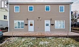 55 Beechwood, Moncton, NB, E1A 5P7