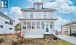 17 Chapman Street, Moncton, NB, E1E 1K6