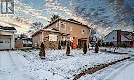 47 Kenwood Drive, Moncton, NB, E1E 3Z2