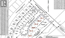 Lot 14-9 Heros Court, Moncton, NB, E1G 6A2