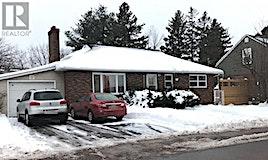 26 Macbeath Avenue, Moncton, NB, E1C 6Y9
