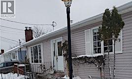 78 Ninth Street, Moncton, NB, E1H 3E5