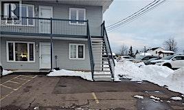 01-21 Murphy Avenue, Moncton, NB, E1A 4N4