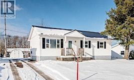 91 Ashley Crescent, Moncton, NB, E1G 1R5