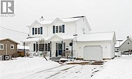 114 Fairview Knoll Knoll, Moncton, NB, E1A 6L1
