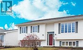 234 Wynwood Drive, Moncton, NB, E1A 6W2