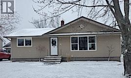 14 Ridgewood Avenue, Moncton, NB, E1A 3N9