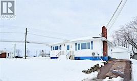 85 Ninth Street, Moncton, NB, E1E 3E5