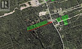 2186 Route 115, Moncton, NB, E1H 2L1