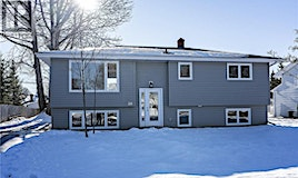 26 Shawn Court, Riverview, NB, E1B 3R4