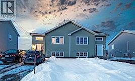 117 Clarendon Drive, Moncton, NB, E1G 0M8