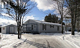 5 Cedarwood Avenue, Moncton, NB, E1H 2T9