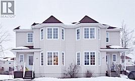 34-34-36 Mossyoak Crescent, Moncton, NB, E1G 0J7