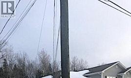 270-270-272 Lonsdale Drive, Moncton, NB, E1G 0A8