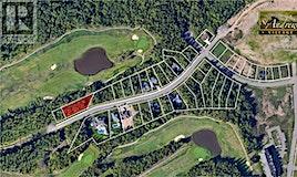 lot 13-Lot 13-38 St. Andrews Drive, Moncton, NB, E1G 5M9