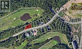 lot 13-Lot 13-39 St. Andrews Drive, Moncton, NB, E1G 5M9