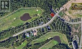 lot 13-Lot 13-49 St. Andrews Drive, Moncton, NB, E1G 5M9
