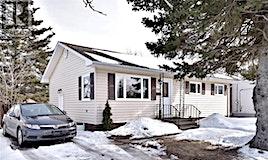 201 Sumner, Moncton, NB, E1C 8A6