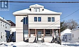 201-201-203 John Street, Moncton, NB, E1C 2J1