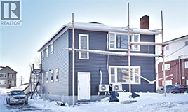 241-241-243 West Lane, Moncton, NB, E1C 6V5