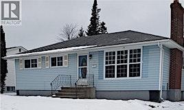 78 Coventry Crescent, Moncton, NB, E1C 8G6