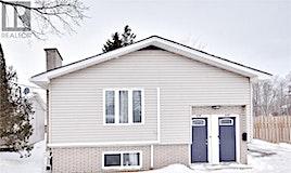 638-638-640 Elmwood Drive, Moncton, NB, E1A 2X5