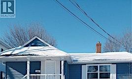100 North Street, Moncton, NB, E1C 5X6