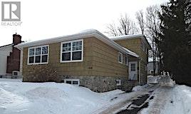 164 Reade Street, Moncton, NB, E1C 6S5