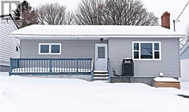 254 Jones Street, Moncton, NB, E1C 6K6