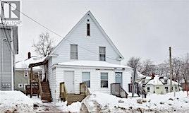 228 Church Street, Moncton, NB, E1C 5A4