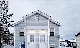67-67-69 First, Moncton, NB, E1C 7W9