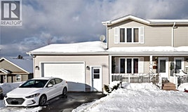 61 Briarlea Drive, Moncton, NB, E1G 2E9
