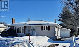 5 Frier, Moncton, NB, E1A 4L7
