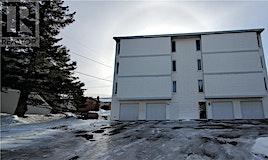 06-72 Kendra Street, Moncton, NB, E1C 4J9