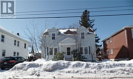 44 Maple Street, Moncton, NB, E1C 6A3