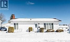 15 Magellan Drive, Moncton, NB, E1A 5P3