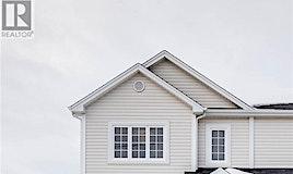 26 Lancefield Crescent, Moncton, NB, E1E 0E6
