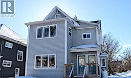 12 Birch Street, Moncton, NB, E1C 1T3