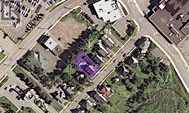 25 Waterloo Street, Moncton, NB, E1C 1A7