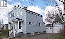 15 Dewitt Avenue, Moncton, NB, E1C 3L7