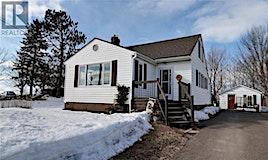 27 Fernwood Avenue, Moncton, NB, E1A 2W5