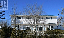 191-191-193 Lorne Street, Moncton, NB, E1C 3W3
