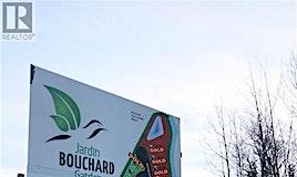 84 Bouchard Street, Dieppe, NB, E1A 9T9