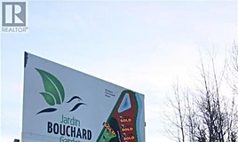 90 Bouchard Street, Dieppe, NB, E1A 9T4
