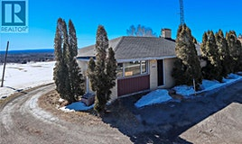 3030 Mountain Road, Moncton, NB, E1G 2W8