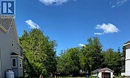 14-14-16 Birch, Moncton, NB, E1C 5T3
