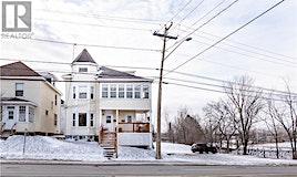 1546 Main Street, Moncton, NB, E1E 1G5