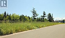 lot 14-LOT 14-4 Sycamore Drive, Moncton, NB, E1E 0A3