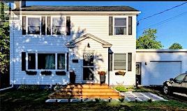 24 Rockwood, Moncton, NB, E1A 4H6
