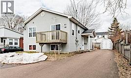 93-93-95 Braemar Drive, Moncton, NB, E1A 3S9